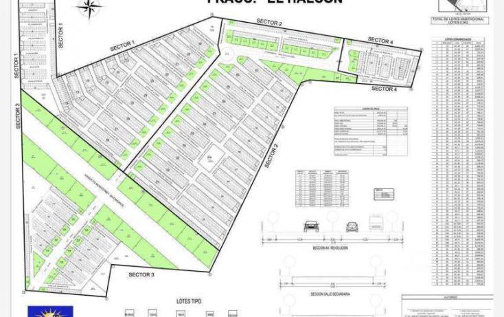 Foto de terreno comercial en renta en viaducto, el halcón, reynosa, tamaulipas, 1481881 no 02