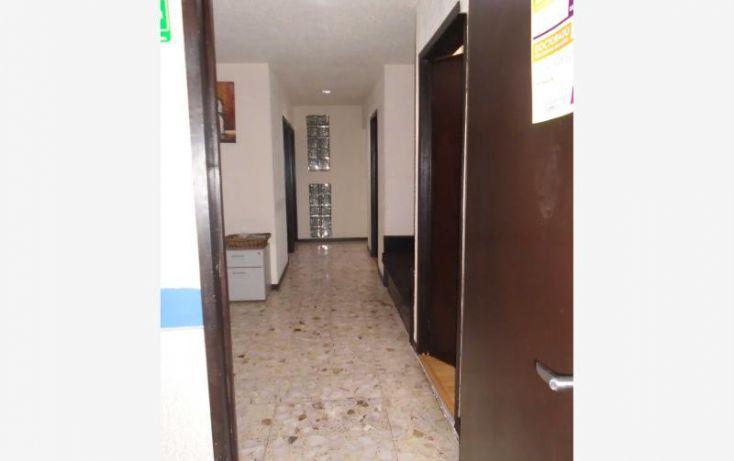 Foto de edificio en venta en viaducto miguel aleman 173, álamos, benito juárez, df, 1395105 no 09