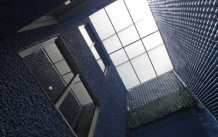 Foto de edificio en venta en viaducto miguel aleman 173, álamos, benito juárez, df, 1395105 no 25