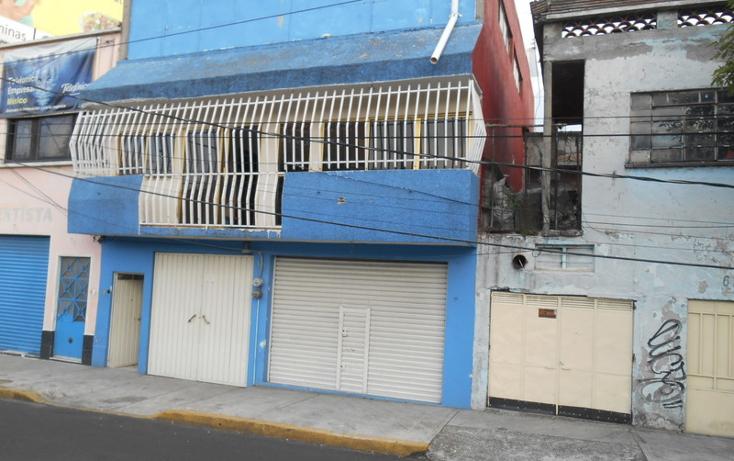 Foto de oficina en renta en viaducto miguel aleman , álamos, benito juárez, distrito federal, 996009 No. 01