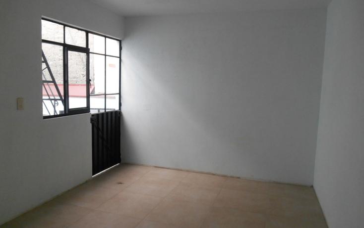 Foto de oficina en renta en viaducto miguel aleman , álamos, benito juárez, distrito federal, 996009 No. 04