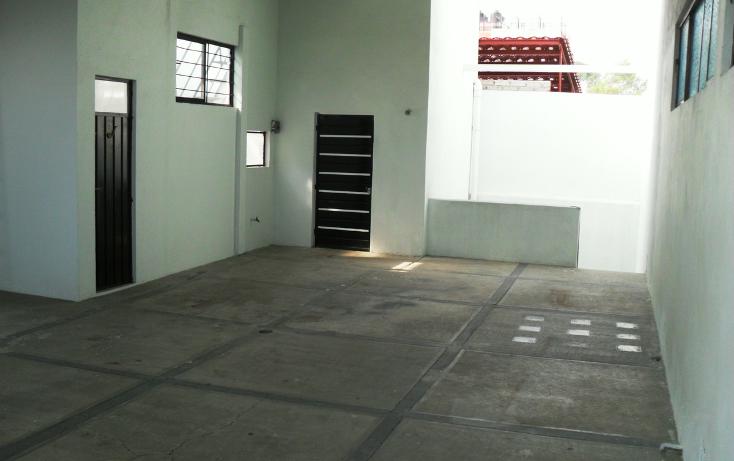 Foto de oficina en renta en viaducto miguel aleman , álamos, benito juárez, distrito federal, 996009 No. 05