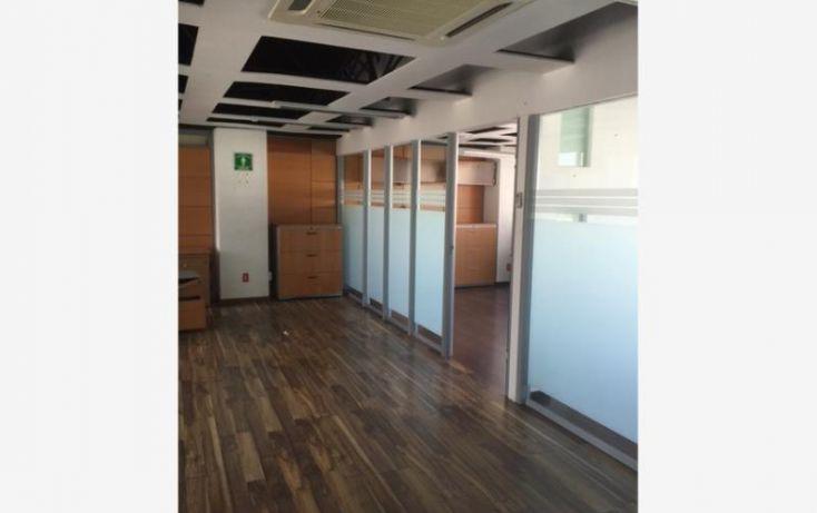 Foto de edificio en renta en viaducto miguel aleman edifico de oficinas muy funcional en renta, napoles, benito juárez, df, 1726582 no 11