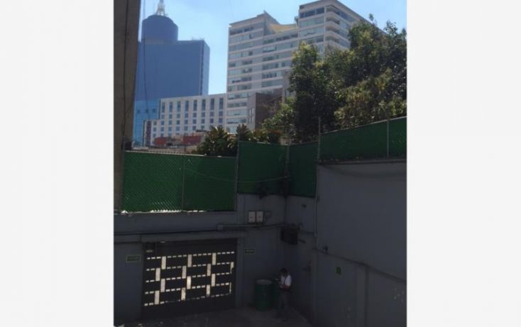 Foto de edificio en renta en viaducto miguel aleman edifico de oficinas muy funcional en renta, napoles, benito juárez, df, 1726582 no 14