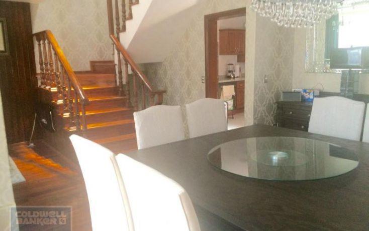 Foto de casa en condominio en venta en viaducto miguel alemn, roma sur, cuauhtémoc, df, 1860570 no 01
