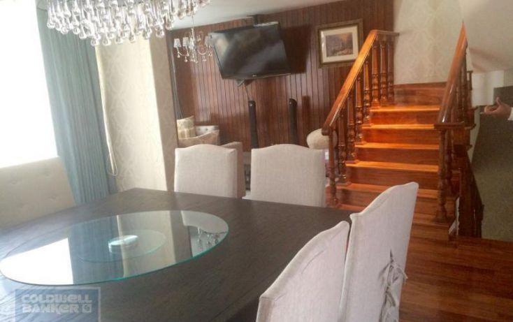 Foto de casa en condominio en venta en viaducto miguel alemn, roma sur, cuauhtémoc, df, 1860570 no 05