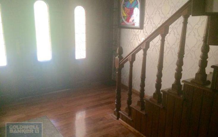 Foto de casa en condominio en venta en viaducto miguel alemn, roma sur, cuauhtémoc, df, 1860570 no 09
