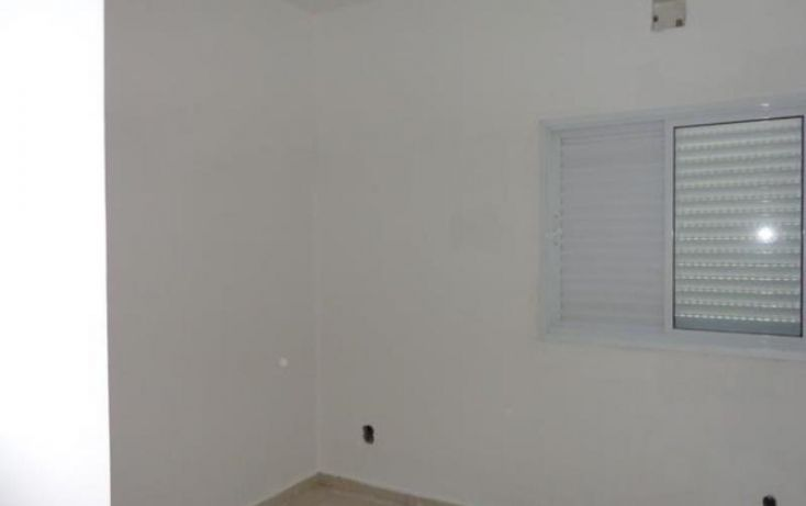 Foto de departamento en venta en, viaducto piedad, iztacalco, df, 1632704 no 02