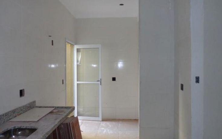 Foto de departamento en venta en, viaducto piedad, iztacalco, df, 1632704 no 03
