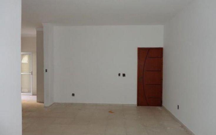 Foto de departamento en venta en, viaducto piedad, iztacalco, df, 1632704 no 10