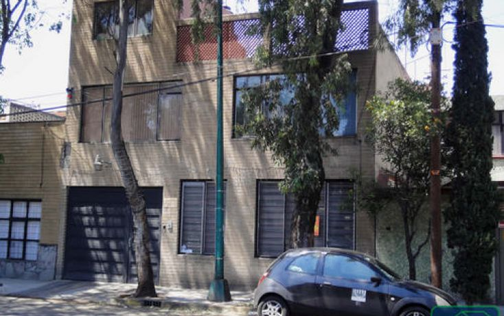 Foto de casa en venta en, viaducto piedad, iztacalco, df, 2024823 no 01