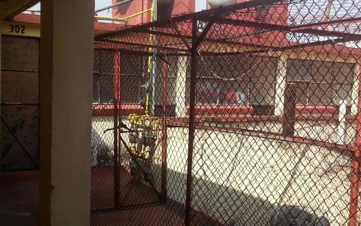 Foto de edificio en venta en  , viaducto piedad, iztacalco, distrito federal, 1150289 No. 07