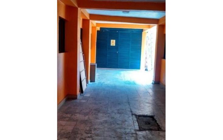 Foto de edificio en renta en  , viaducto piedad, iztacalco, distrito federal, 1171615 No. 10