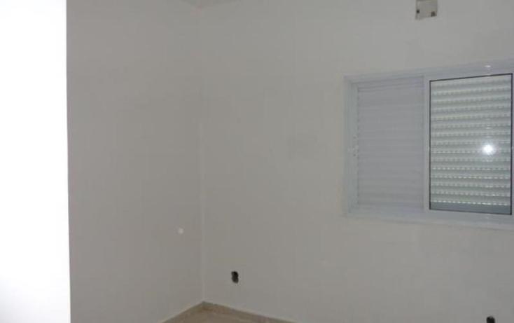 Foto de departamento en venta en  , viaducto piedad, iztacalco, distrito federal, 1632704 No. 02