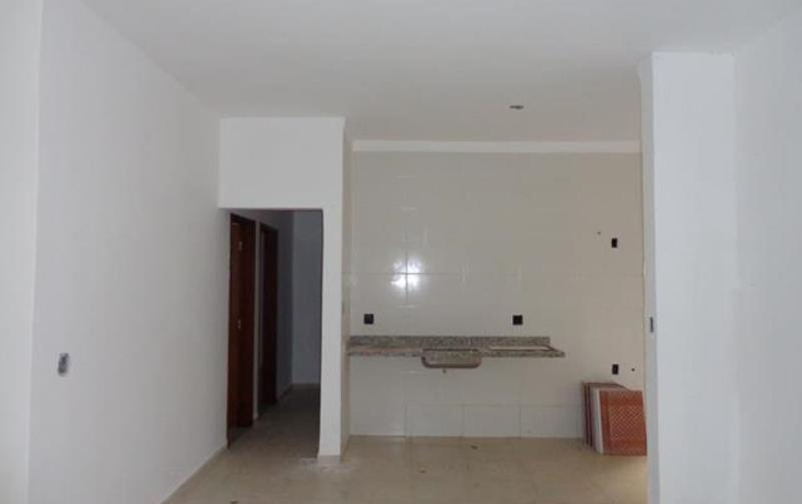 Foto de departamento en venta en  , viaducto piedad, iztacalco, distrito federal, 1632704 No. 04