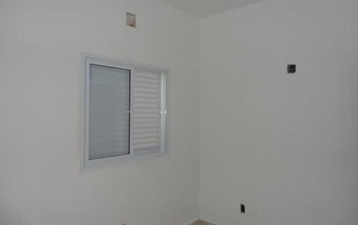 Foto de departamento en venta en  , viaducto piedad, iztacalco, distrito federal, 1632704 No. 05