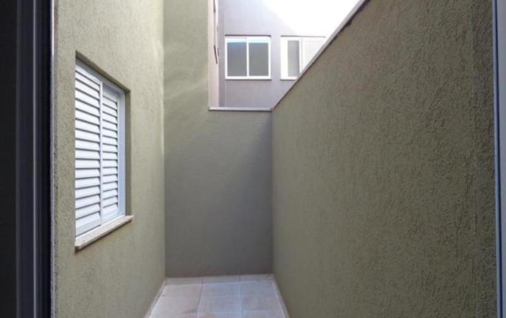 Foto de departamento en venta en  , viaducto piedad, iztacalco, distrito federal, 1632704 No. 07