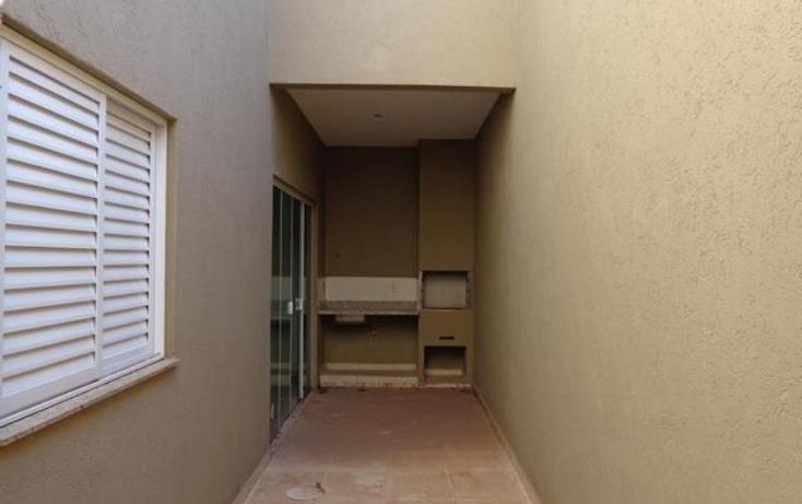 Foto de departamento en venta en  , viaducto piedad, iztacalco, distrito federal, 1632704 No. 09