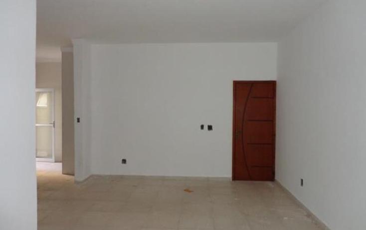 Foto de departamento en venta en  , viaducto piedad, iztacalco, distrito federal, 1632704 No. 10