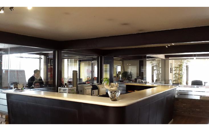 Foto de oficina en renta en  , viaducto piedad, iztacalco, distrito federal, 1680874 No. 05
