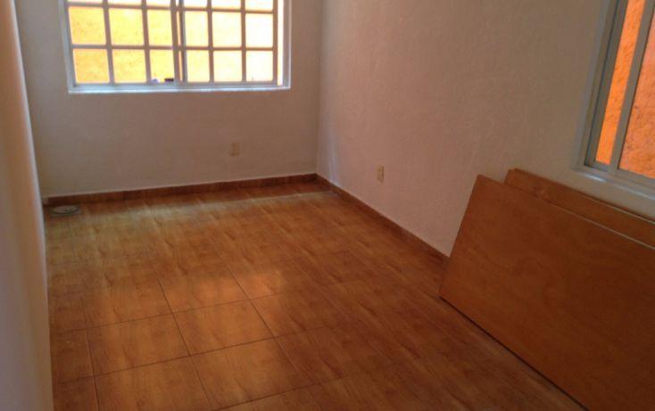 Foto de oficina en renta en viaducto tlalpan, exejido de santa ursula coapa, coyoacán, df, 1705342 no 02