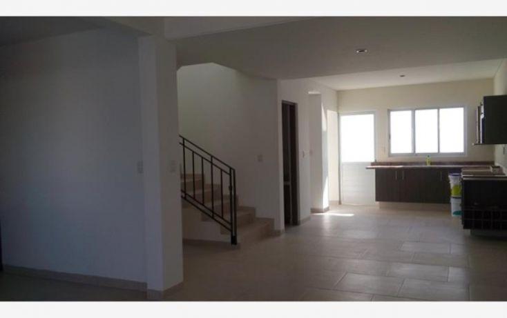Foto de casa en venta en vial 2130, los olvera, corregidora, querétaro, 1996538 no 02