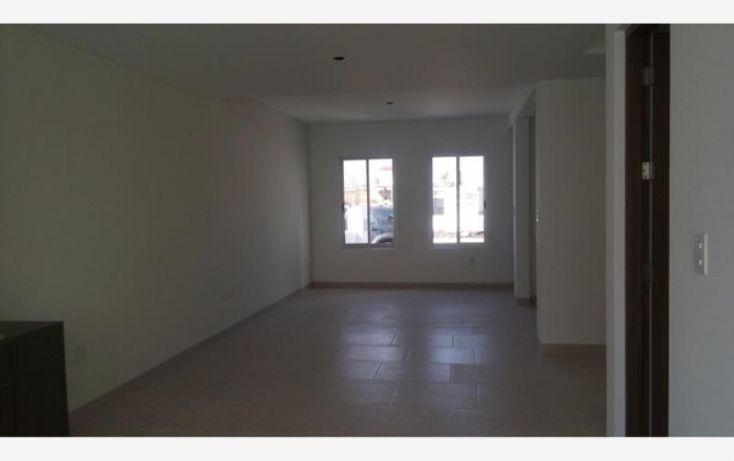 Foto de casa en venta en vial 2130, los olvera, corregidora, querétaro, 1996538 no 03