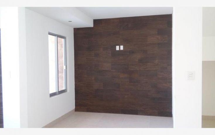 Foto de casa en venta en vial 2130, los olvera, corregidora, querétaro, 1996538 no 04