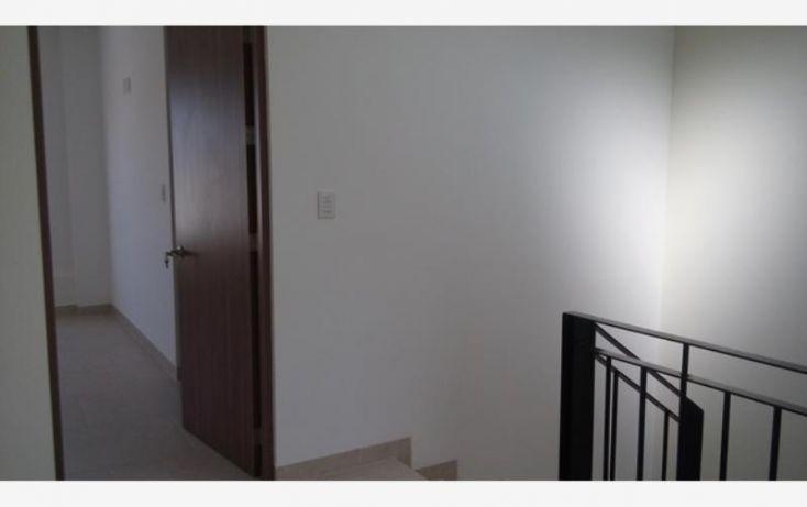 Foto de casa en venta en vial 2130, los olvera, corregidora, querétaro, 1996538 no 05