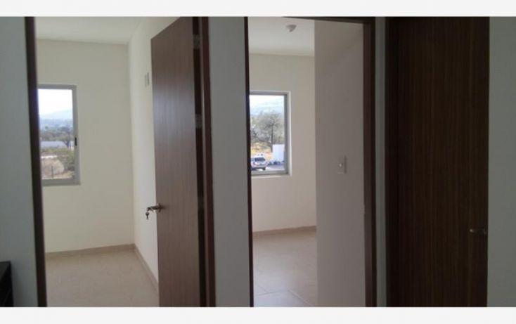 Foto de casa en venta en vial 2130, los olvera, corregidora, querétaro, 1996538 no 06