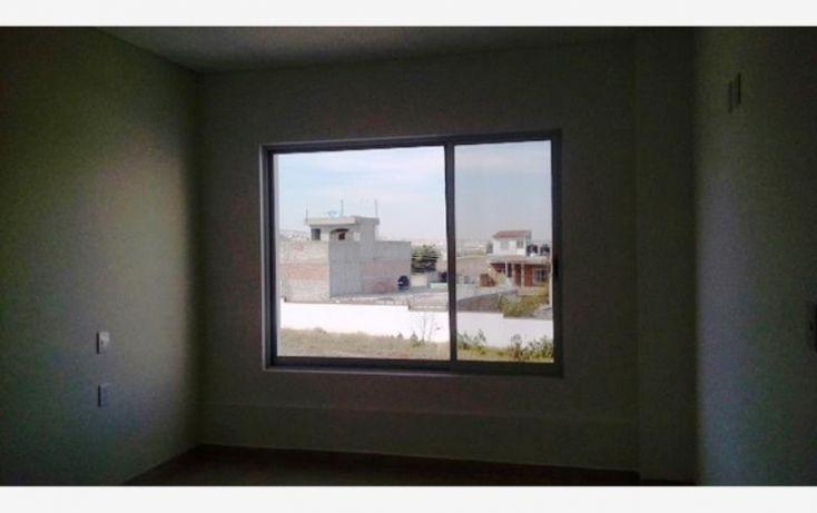 Foto de casa en venta en vial 2130, los olvera, corregidora, querétaro, 1996538 no 07