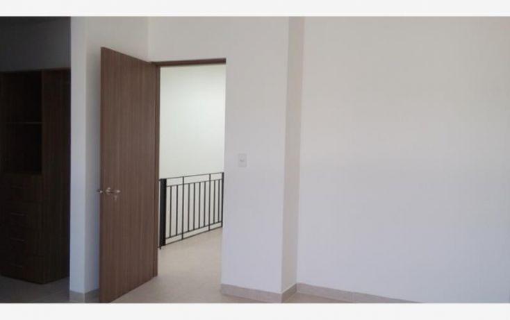Foto de casa en venta en vial 2130, los olvera, corregidora, querétaro, 1996538 no 08