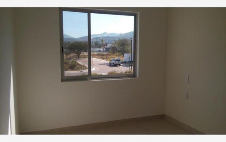 Foto de casa en venta en vial 2130, los olvera, corregidora, querétaro, 1996538 no 09
