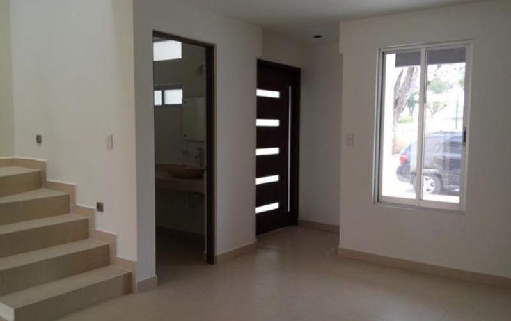 Foto de casa en venta en vial 2130, los olvera, corregidora, querétaro, 2006974 no 02