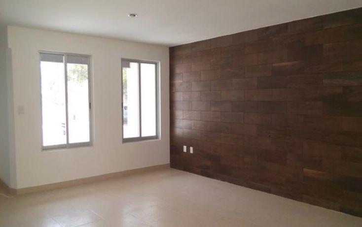 Foto de casa en venta en vial 2130, los olvera, corregidora, querétaro, 2006974 no 03