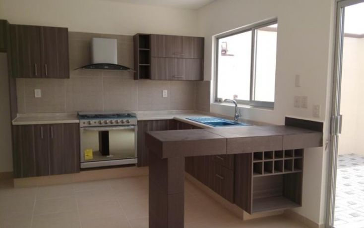 Foto de casa en venta en vial 2130, los olvera, corregidora, querétaro, 2006974 no 04