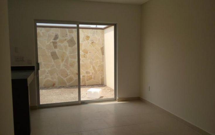 Foto de casa en venta en vial 2130, los olvera, corregidora, querétaro, 2006974 no 05