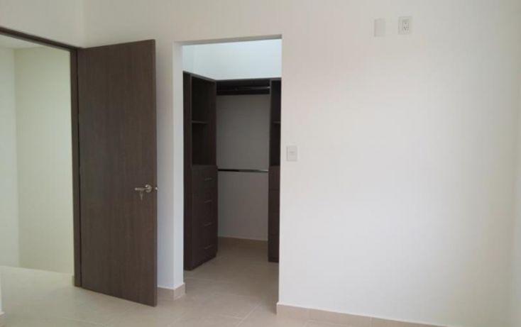 Foto de casa en venta en vial 2130, los olvera, corregidora, querétaro, 2006974 no 06