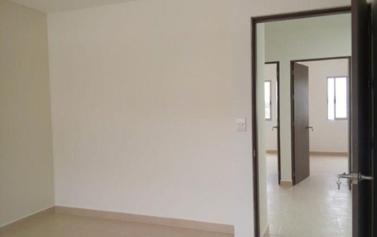 Foto de casa en venta en vial 2130, los olvera, corregidora, querétaro, 2006974 no 07