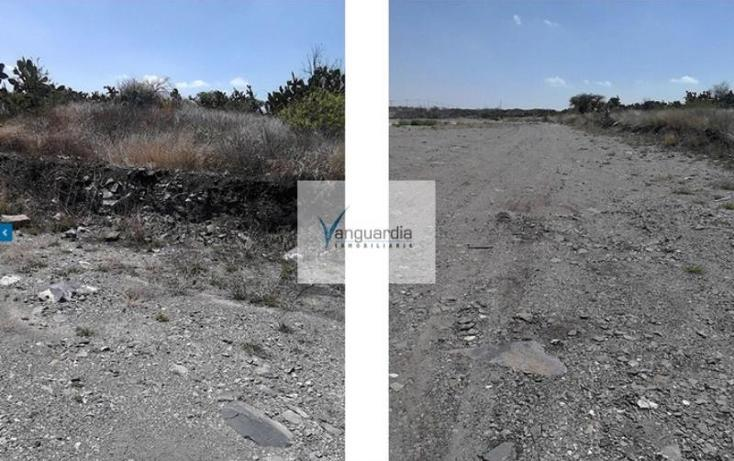 Foto de terreno comercial en venta en vial anillo fray junipero serra 0, san pedrito peñuelas ii, querétaro, querétaro, 1729558 No. 06