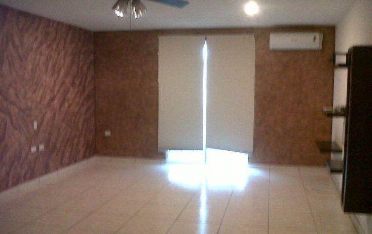 Foto de casa en venta en vialidad del congreso 2401, avellaneda, culiacán, sinaloa, 1810562 no 05