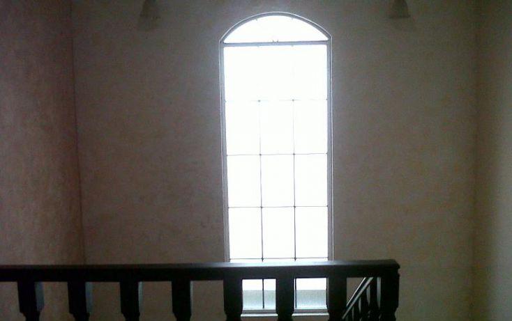 Foto de casa en venta en vialidad del congreso 2401, avellaneda, culiacán, sinaloa, 1810562 no 06