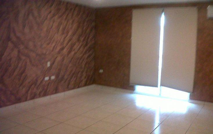 Foto de casa en venta en vialidad del congreso 2401, avellaneda, culiacán, sinaloa, 1810562 no 09