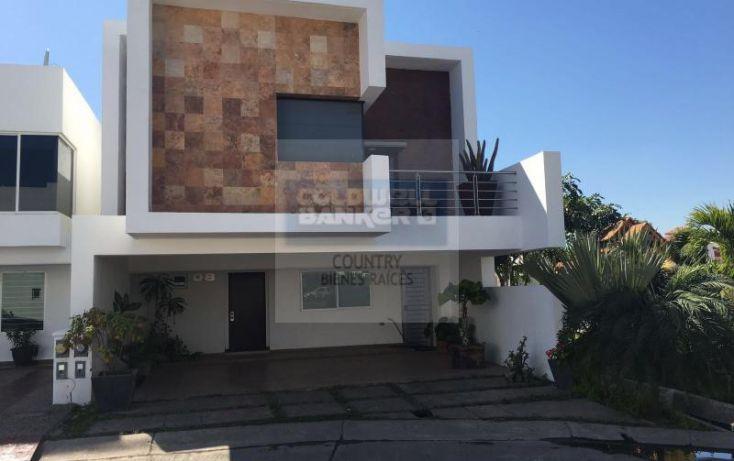 Foto de casa en venta en vialidad del congreso 2402, los patios 1, culiacán, sinaloa, 1615764 no 01