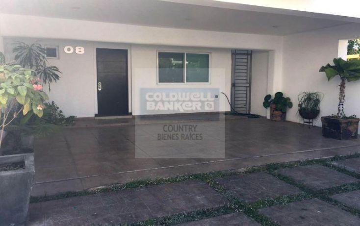 Foto de casa en venta en vialidad del congreso 2402, los patios 1, culiacán, sinaloa, 1615764 no 02