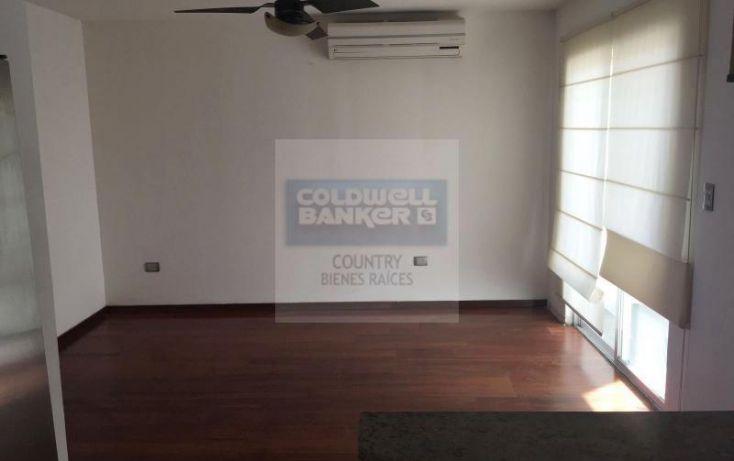 Foto de casa en venta en vialidad del congreso 2402, los patios 1, culiacán, sinaloa, 1615764 no 04