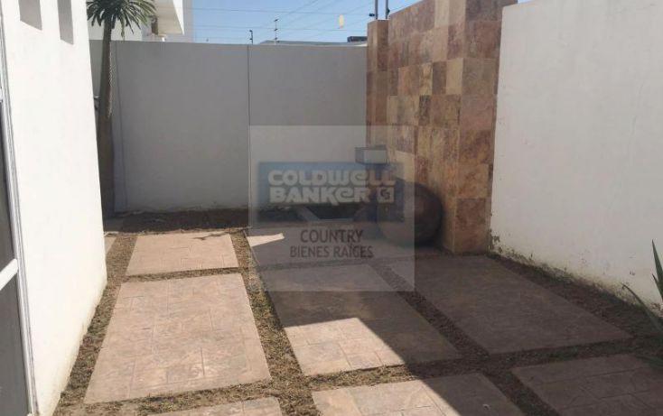 Foto de casa en venta en vialidad del congreso 2402, los patios 1, culiacán, sinaloa, 1615764 no 07