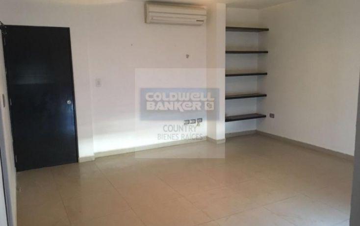 Foto de casa en venta en vialidad del congreso 2402, los patios 1, culiacán, sinaloa, 1615764 no 08