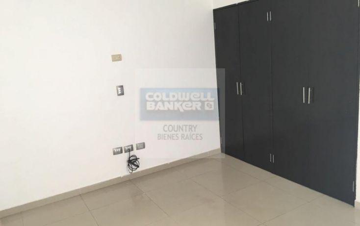 Foto de casa en venta en vialidad del congreso 2402, los patios 1, culiacán, sinaloa, 1615764 no 09
