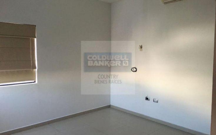 Foto de casa en venta en vialidad del congreso 2402, los patios 1, culiacán, sinaloa, 1615764 no 10
